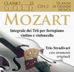 23 - Mozart - Debussy