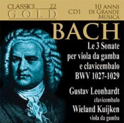 22 - Bach