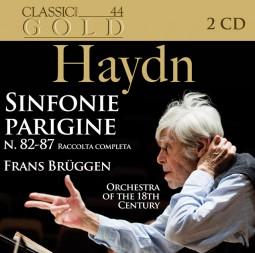 44 - Haydn