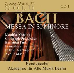 37 - Bach