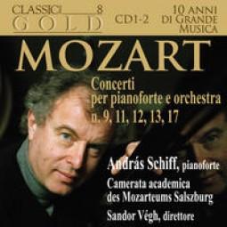 08 - Mozart
