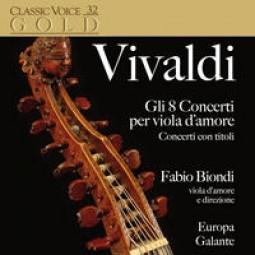 32 - Vivaldi
