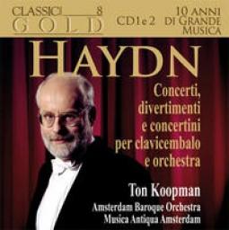 08 - Haydn