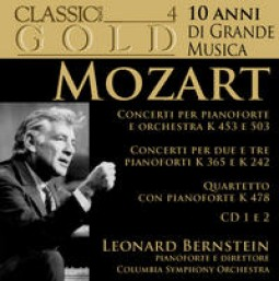 04 - Mozart