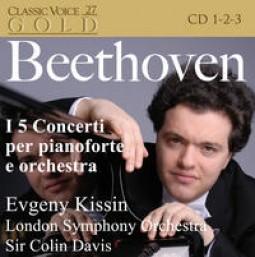 27 - Beethoven
