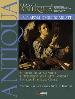 06 - La Napoli degli Scarlatti