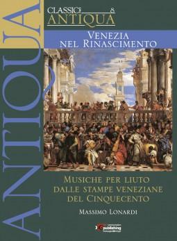 08 - Venezia nel Rinascimento