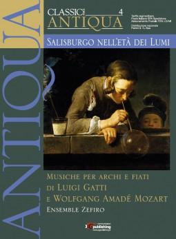 04 - Salisburgo nell'età dei Lumi
