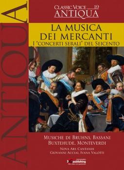 19 - La Musica dei Mercanti