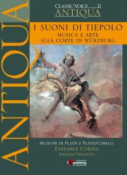 11 - I suoni di Tiepolo