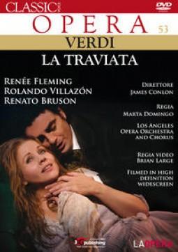 53 - Verdi - La Traviata