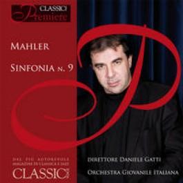 Classic Premiere 1 / CD