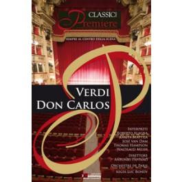 Classic Premiere 1 / DVD