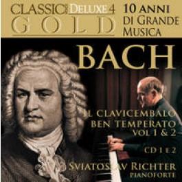04 - Bach