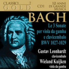 07 - Bach
