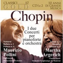 17 - Chopin