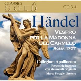 39 - Handel