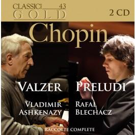 43 - Chopin