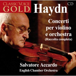 57 - Haydn - Schubert - Beethoven