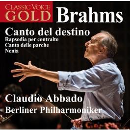 58 - Brahms - Schumann