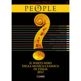 Classic People 3