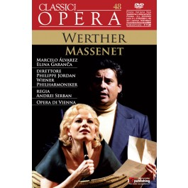 48 - Massenet - Werther