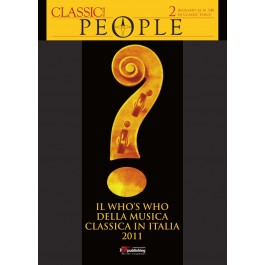 Classic People 2