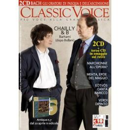 Classic Voice 143