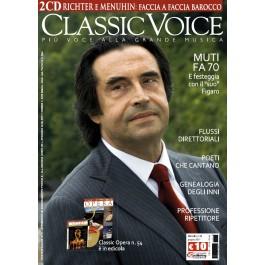 Classic Voice 145