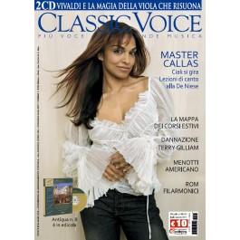 Classic Voice 146-147