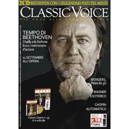 Classic Voice 148