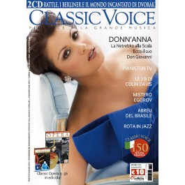 Classic Voice 150