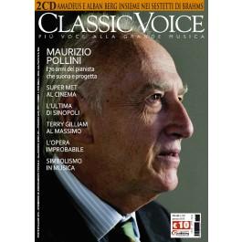 Classic Voice 152