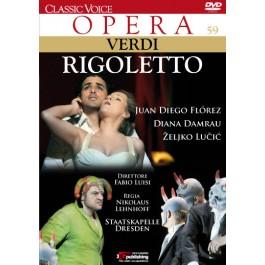 59 - Verdi - Rigoletto