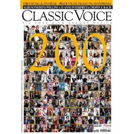 200 - Gennaio 2016