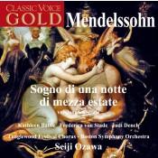 59 - Mendelssohn - Ciaikovskij