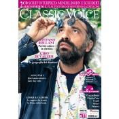 Classic Voice - 1 anno - Italia