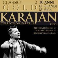 02 - Karajan