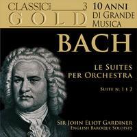 03 - Bach