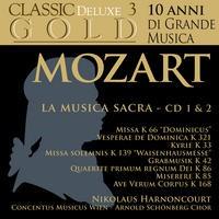 03 - Mozart