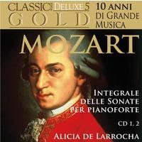 05 - Mozart