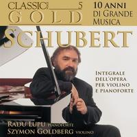 05 - Schubert