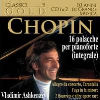 09 - Chopin