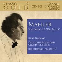 19 - Mahler