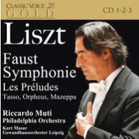 29 - Liszt