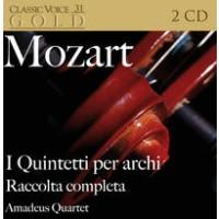 31 - Mozart
