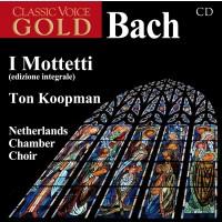 56 - Bach - Handel