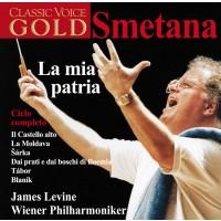 60 - 61 - Smetana - Dvorak