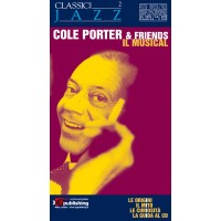 Cole Porter and Friends