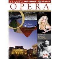 Classic Opera - 1 anno - Italia